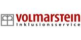 ISV Inklusionsservice Volmarstein gGmbH