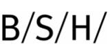 BSH Hausgerätewerk Nauen GmbH