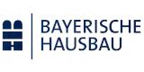 Bayerische Hausbau GmbH & Co. KG