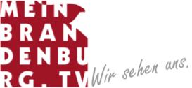 http://meinbrandenburg.tv/